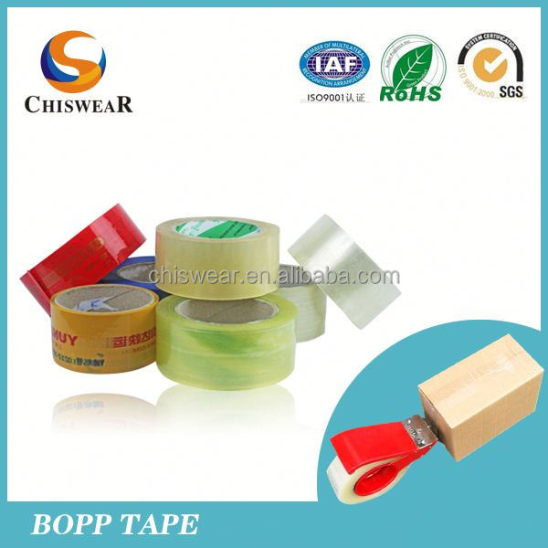 2014 Vinyl Wire Harness Tape
