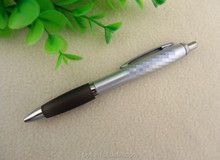 good quality and good price advertising ball pen