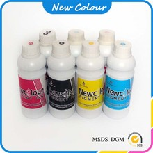 water based dtg ink for polyprint texjet plus