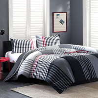 Cheap Home Textile Bed Sheets Super