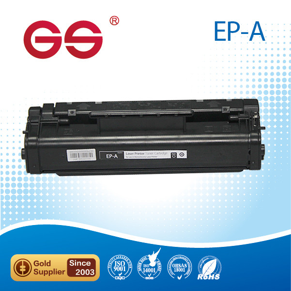 Compatible EPA Toner Cartridge Used for Canon LBP-440/445/460/465/660 FAX L200/240/250/280/300/350