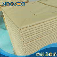 china supplier cb cf cfb carbonless ncr paper in sheet for printing