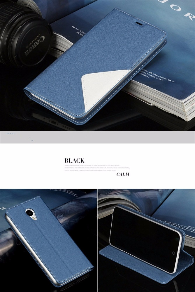 New Arrival Book Style Leather Case Cover Flip Wallet Cell Phone Card Holder Cases for Samsung Galaxy s5