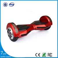 wholesale customize scooter with roof with APP function