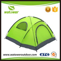 NBWT low MOQ light weight roof tent for camping,camping tent