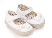 Plaid Shoes Fashion Footwear , Baby China Shoes