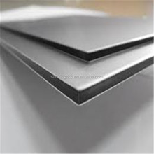 Professional Facade Panel Aluminium Composite Panel For Kitchen Cabinets