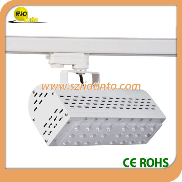 New design dimmable led spot light with CE cETL ETL SAA approved