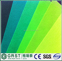 Factory Wholesale Spunbond Raw Material PP Non woven Fabric