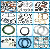 rtv silicon gasket maker poron o-ring flat washers/gaskets