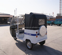 pedal rickshaw/used rickshaw for sale/e-rickshaw/bajaj three wheel motorcycle