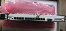 huawei SDH OptiX OSN 500 TDM optical transmission equipment