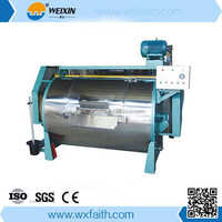 big power water washing machine for cleaning pharmaceutical factory use