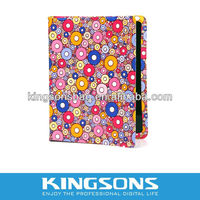 2012 cases for ipad 2