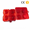 Food Grade Customized Cheap freezer ice tray maker molds ice cube tray