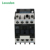 3P 380V CJX2-0910 / 1810 Series AC Industrial Electric Contactor