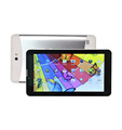 Wholesale 3G Tablet PC SIM Phone Call tablet MT6572 Dual Core Phablet 7inch 1024*600 Android 4.4 Back Camera 2.0MP