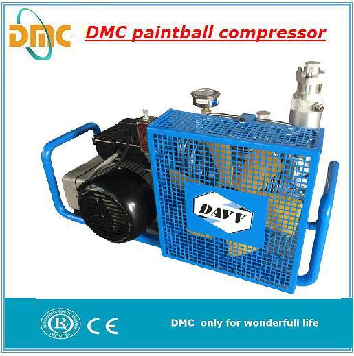 paintball machine paintball compressor paintball equipment