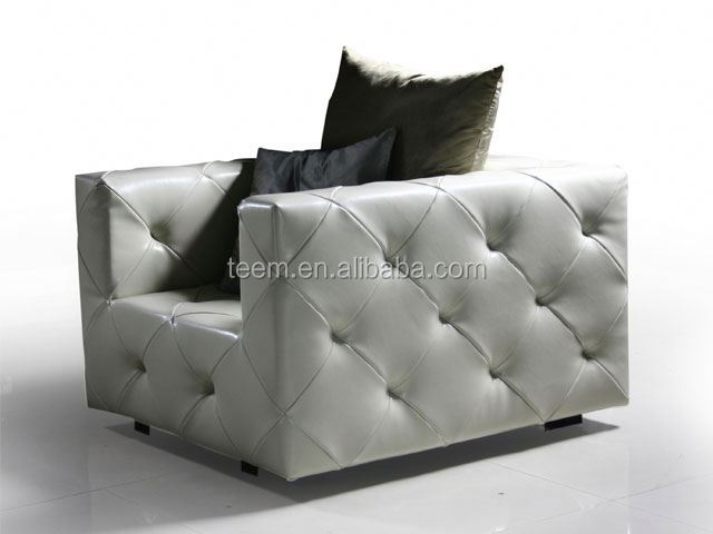 Divany Furniture classic living room sofa haining furniture