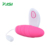 2018 New Love Eggs Sex Adult Toy Women Vibrator with Remote Control