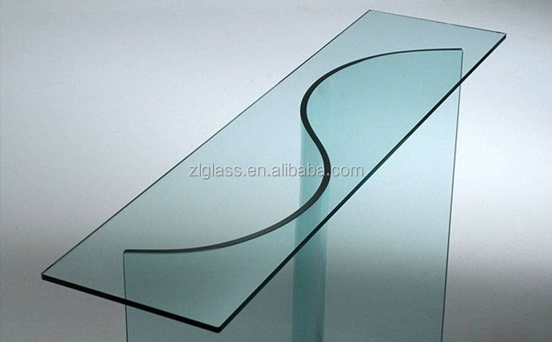 Customized manufacture hot offer curved glass sunrooms