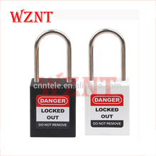 4mm shackle bulk padlocks,40mm length electronic padlock,padlocks keyed alike