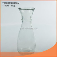 Best quality classical milk bottle teat