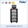 Multi-cavity 400V Temperature Insrument For Hot Runner System