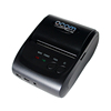 OCPP-M05 China 58mm Mini Bluetooth USB Direct Thermal Mobile Printer