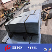 hot rolling steel sheet in coils !! carbon steel plate s45c
