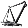 New superlight Disc brake carbon road bike frame chinese carbon bike frame