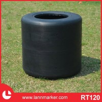 Go Kart Tires Racing Tire for Kart