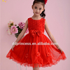 beautiful dress baby girl fairy dress, party girls dresses wear for sale