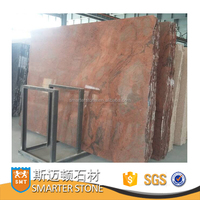 Multicolor Red Granite Slab Price India Red Multi Color Red Granite