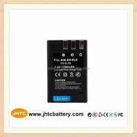 battery pack for nikon EN-EL9
