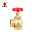 Guaranteed and high quality fire extinguisher valve trolley in fire extinguisher