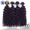 /product-detail/high-quality-cheap-price-deep-wave-human-hair-extensions-china-factory-924095218.html