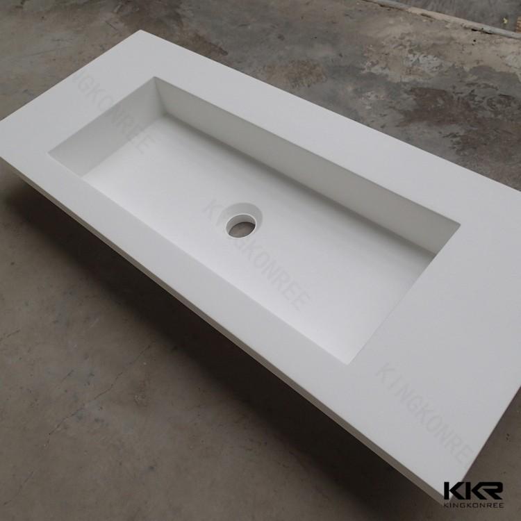 Solid Surface Vanity Tops : ... Vanity Tops,Solid Surface Vanity Tops,Acrylic Solid Surface Vanity