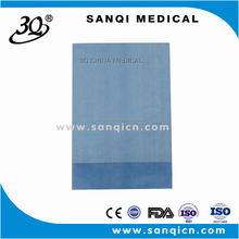 Medical Hospital Disposable Adult Nursing Pad