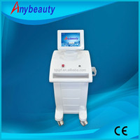 Wholsale Laser Tattoo Removal Machine Price For Sale F6