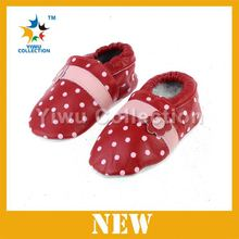baby cow calf leather,wholesale shoes made in china,latin dance shoe