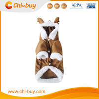 Chi-buy Christmas Dog Costumes For your Puppy, Elk Shape