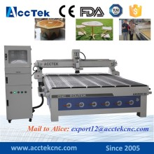AKM2030 cheapest 3d china cnc router machine price