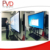 65 Inch Smart Interactive Whiteboard For Education Conference Room
