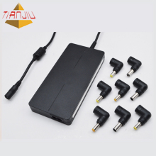 100 240v 50 60hz laptop AC adapter 120w universal charger with USB port for laptop