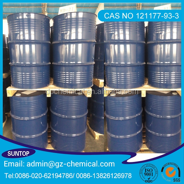 2-Propenoic acid,2-methyl-, (dimethoxymethylsilyl)methyl ester CAS NO 121177-93-3