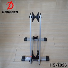 China Bicycle Parts Manufacturer Bike Accessories Display Rack Repair Working Stand