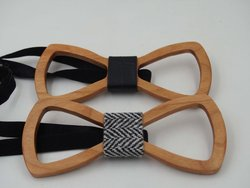 Cheap bow ties silk bow tie bow tie for dogs