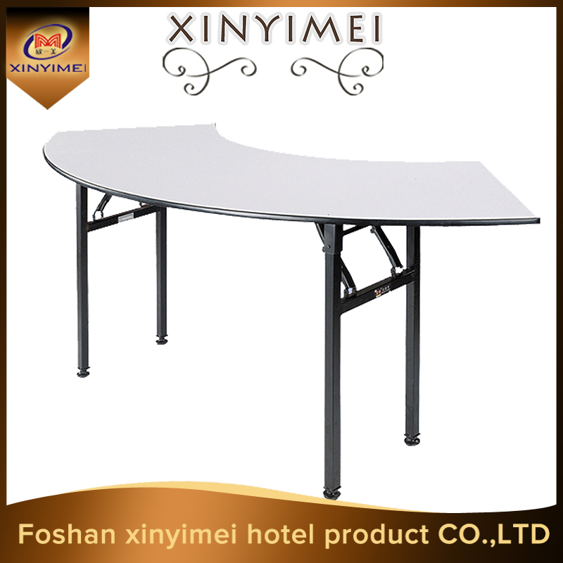 dining pvc banquet table on sale