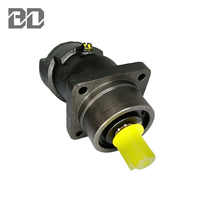 2018 Good <strong>price</strong> A2F series high speed hydraulic axial piston oil motor pump